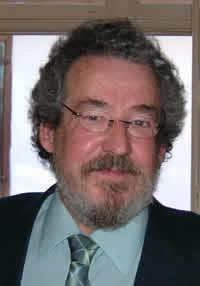 John Large