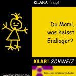 Klara02