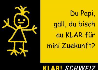 Klara08