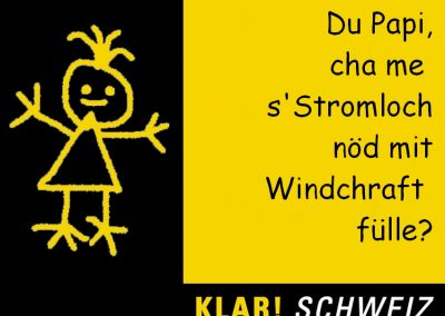 Klara10